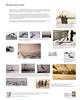 Renkum Nederrijn De bevroren rivier Tentoonstellingsbord Collectie HGR (Historisch Genootschap Redichem) Tags: renkum nederrijn de bevroren rivier tentoonstellingsbord collectie hgr