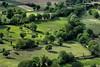 Portion de campagne auvergnate à Polignac # 2 (Les 3 couleurs) Tags: campagne landscapes paysages vert green polignac hauteloire auvergne
