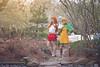 Nami & Carrot - One Piece (Lyon Hart Photography) Tags: nami carrot one piece onepiece manga anime mugiwara mink pirates pirate kaizoku nerd nerdgirl geek geekgirl weebo houston texas cosplay cosplayer cosplaygirl cosplayphotography