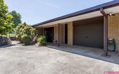 2/18 Bangalee Crescent, Toormina NSW