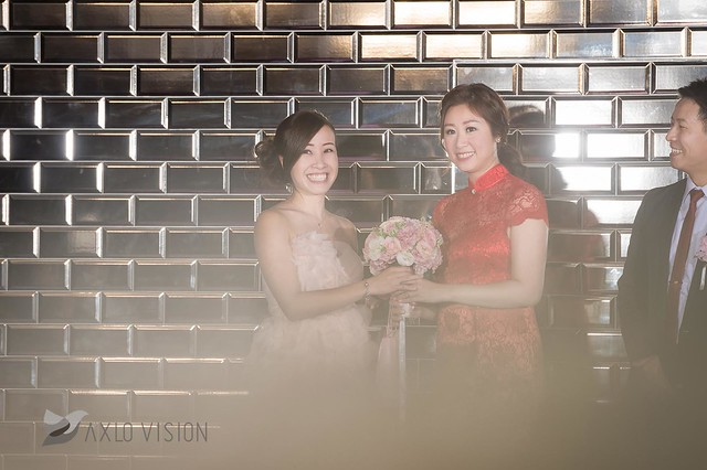 WeddingDay 20161016_232