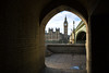 London (garyhebding) Tags: london uk unitedkingdom bigben westminster westminsterbridge canoneos5dmarkiii canonef2470mmf28lusmii