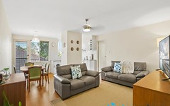12/9-13 Castle Street, North Parramatta NSW