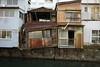 Kanagawa#4 (tetsuo5) Tags: 横浜 神奈川区 神奈川本町 yokohama kanagawaku kanagawahoncho α7ⅱ sonnarfe2835za 滝の川 takinokawa explored