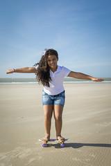 DSC_0010 (wergio_teixeira) Tags: mariaeduarda formaturaabc praia crescimento