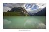 Afternoon at Lake Louise (Ken Krach Photography) Tags: lakelouise banffnationalpark