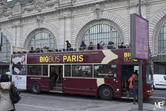 BIGBUS PARIS_DSF2546 (mich53 - thank you for your comments and 3,5M view) Tags: paris street bus touristes xt1 xf1655mmf28rlmwr france fujifilm architecture tourisme rue musée dorsay autobús turismo turistas parís calle arquitectura museo museodeorsay tourism tourists museum orsaymuseum tourismus touristen strase architektur muséedorsay