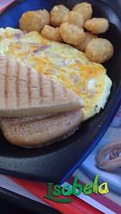 #Desayuno (jesusmiguelsoto1) Tags: desayuno