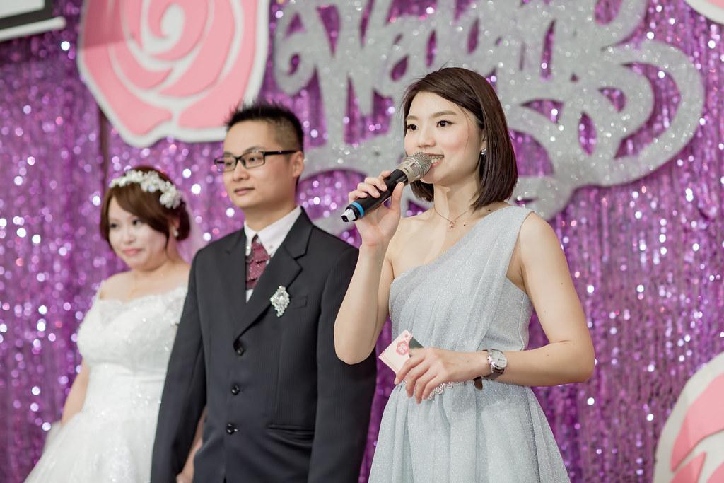 綠光花園,綠光花園婚攝,婚攝卡樂,俊賢&佩蓉060