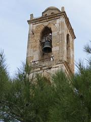 Komi Kebir Church