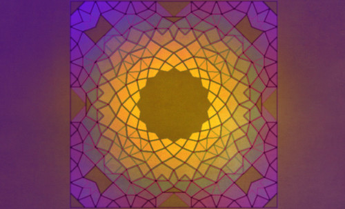 """Constelaciones Axiales, visualizaciones cromáticas de trayectorias astrales • <a style=""""font-size:0.8em;"""" href=""""http://www.flickr.com/photos/30735181@N00/32487378271/"""" target=""""_blank"""">View on Flickr</a>"""