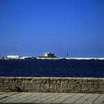 Ägypten 1999 (782) Alexandria thumbnail