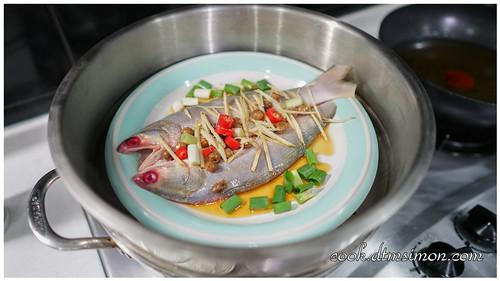 破布子蒸午魚07.jpg