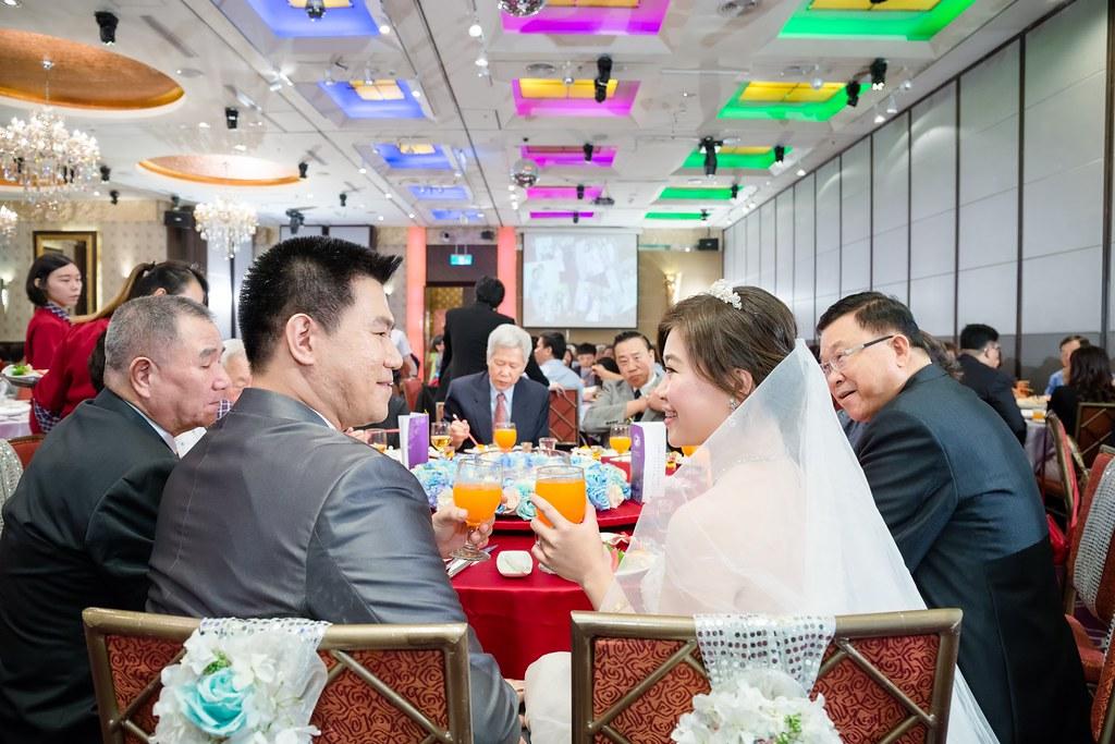 166婚禮攝影推薦