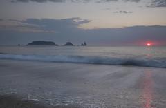 Les Medes (ouyea...) Tags: illesmedes illes sunrise sun sol fujifilm fuji fujinon fujifilmxt2 fujinon1835