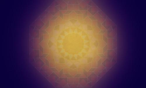 """Constelaciones Radiales, visualizaciones cromáticas de circunvoluciones cósmicas • <a style=""""font-size:0.8em;"""" href=""""http://www.flickr.com/photos/30735181@N00/32569625746/"""" target=""""_blank"""">View on Flickr</a>"""