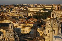 Rome 2010 106