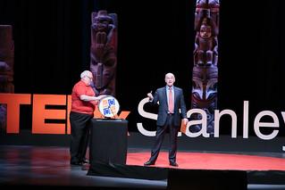 TEDxStanleyPark2017-287
