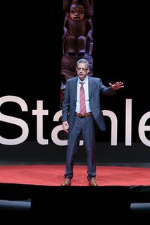 TEDxStanleyPark2017-649