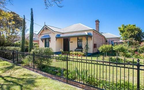 29 King Street, Lorn NSW 2320