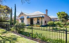 29 King Street, Lorn NSW