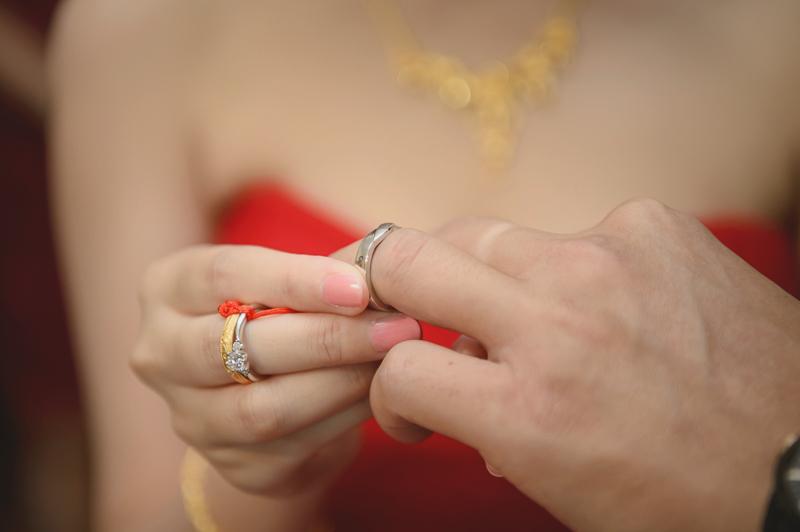 32787250806_731718d210_o- 婚攝小寶,婚攝,婚禮攝影, 婚禮紀錄,寶寶寫真, 孕婦寫真,海外婚紗婚禮攝影, 自助婚紗, 婚紗攝影, 婚攝推薦, 婚紗攝影推薦, 孕婦寫真, 孕婦寫真推薦, 台北孕婦寫真, 宜蘭孕婦寫真, 台中孕婦寫真, 高雄孕婦寫真,台北自助婚紗, 宜蘭自助婚紗, 台中自助婚紗, 高雄自助, 海外自助婚紗, 台北婚攝, 孕婦寫真, 孕婦照, 台中婚禮紀錄, 婚攝小寶,婚攝,婚禮攝影, 婚禮紀錄,寶寶寫真, 孕婦寫真,海外婚紗婚禮攝影, 自助婚紗, 婚紗攝影, 婚攝推薦, 婚紗攝影推薦, 孕婦寫真, 孕婦寫真推薦, 台北孕婦寫真, 宜蘭孕婦寫真, 台中孕婦寫真, 高雄孕婦寫真,台北自助婚紗, 宜蘭自助婚紗, 台中自助婚紗, 高雄自助, 海外自助婚紗, 台北婚攝, 孕婦寫真, 孕婦照, 台中婚禮紀錄, 婚攝小寶,婚攝,婚禮攝影, 婚禮紀錄,寶寶寫真, 孕婦寫真,海外婚紗婚禮攝影, 自助婚紗, 婚紗攝影, 婚攝推薦, 婚紗攝影推薦, 孕婦寫真, 孕婦寫真推薦, 台北孕婦寫真, 宜蘭孕婦寫真, 台中孕婦寫真, 高雄孕婦寫真,台北自助婚紗, 宜蘭自助婚紗, 台中自助婚紗, 高雄自助, 海外自助婚紗, 台北婚攝, 孕婦寫真, 孕婦照, 台中婚禮紀錄,, 海外婚禮攝影, 海島婚禮, 峇里島婚攝, 寒舍艾美婚攝, 東方文華婚攝, 君悅酒店婚攝,  萬豪酒店婚攝, 君品酒店婚攝, 翡麗詩莊園婚攝, 翰品婚攝, 顏氏牧場婚攝, 晶華酒店婚攝, 林酒店婚攝, 君品婚攝, 君悅婚攝, 翡麗詩婚禮攝影, 翡麗詩婚禮攝影, 文華東方婚攝