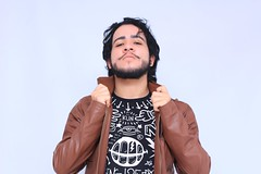 Duda Taran Chiq (Duda Taran) Tags: dudataran modelo ensaiofotografico jovemelegante gostoso delicia