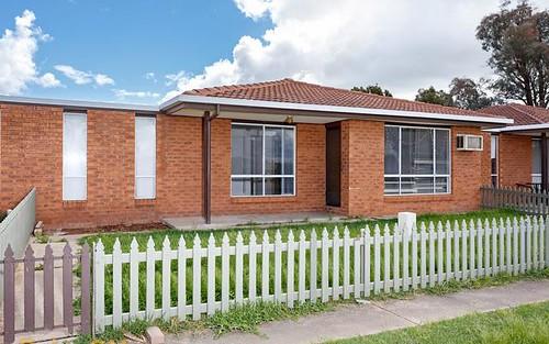 11/12 Kokoda Street, Ashmont NSW 2650