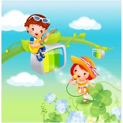 free vector kids Playing On The Green Tree Background (cgvector) Tags: activity background bike biking boy boys cartoon child childhood children chore chores clean cleaning clipart collection cooking doing drawing dzieci eating family film fingers garden gettingup girl girls graphic green group illustration isolated kid kids ladies many mushroom onwhite picture play playing series set share sharing silly talking tree vector watering white whitebackground young