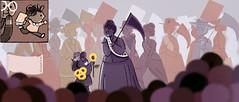 محرك بحث جوجل يحتفل في اليوم العالمي للمرأة (nabafive) Tags: اليومالعالميللمرأة جمال حقائقالمرأةفياليومالعالمي صحة عواملخطرتهددقلوبالنساء منوعات
