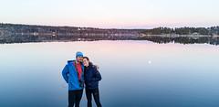 DJI_0094.jpg (kaveman743) Tags: saltsjöbaden stockholmslän sweden se