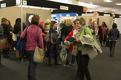 National_Career_Guidance_Show_Olympia-11