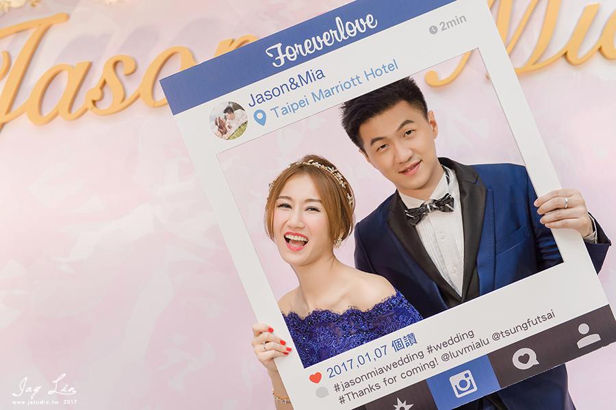 婚攝 萬豪酒店 台北婚攝 婚禮攝影 婚禮紀錄 婚禮紀實  JSTUDIO_0235
