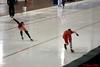 World Cup Kearns oval Canada vs Norway 1800m 2-19-2011 (steveellis12) Tags: wordcup