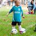 Nettie Soccer Event-39