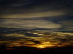 Monet (Scott Douglas Worldwide) Tags: s sunset desert rays sun beauty cool yuma az perfect colours