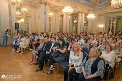 Entrega de premios ACIERA 2017