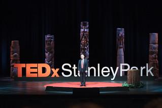 TEDxStanleyPark2017-216