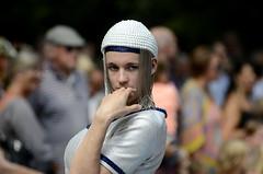 _DSC1600new (klausen hald) Tags: gay copenhagen lesbian homo homosexual copenhagenpride homosexsual copenhagenpride2015