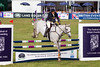 Gatcombe park festival of british eventing 2015 014
