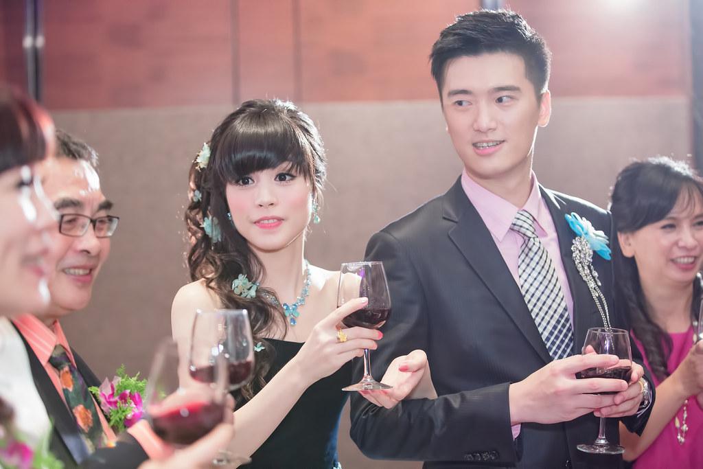 維多麗亞酒店,台北婚攝,戶外婚禮,維多麗亞酒店婚攝,婚攝,冠文&郁潔143