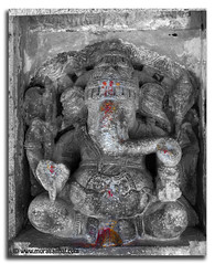 Happy Ganesh Chaturthi (Aithal's) Tags: sculpture digital canon eos rebel indian lord 1855mm karnataka canoneos ganapati belur xsi lordganesha murali karnatakatourism 450d canon450d aithal lordganapathi 1855is canonrebelxsi rebelxsi canon1855mmis canondigitalrebelxsi happyganeshchaturthi aithals wwwmuraliaithalcom ganeshchauti