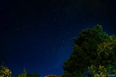 DSC04469 (Mirza Mai) Tags: sky moon stars sarajevo bosnia herzegovina nighr