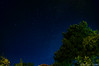 DSC04469 (Mirza Mašić) Tags: sky moon stars sarajevo bosnia herzegovina nighr