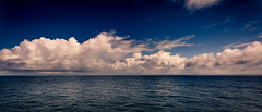 it's a helluva day at sea, sir (JM L) Tags: canada alaska queencharlotteislands northpacific adobecameraraw