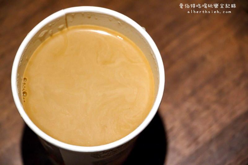 桃園中壢.Louisa coffeeLouisa coffee