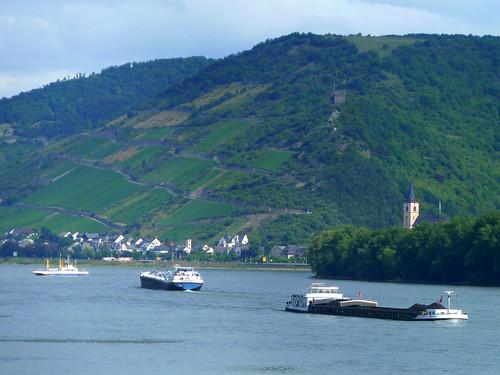 RP-Mittelrhein