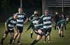 DSC07668 (www.alexdewars.blogspot.com) Tags: sport edinburgh rugby sony tamron 70200 a77 forresters