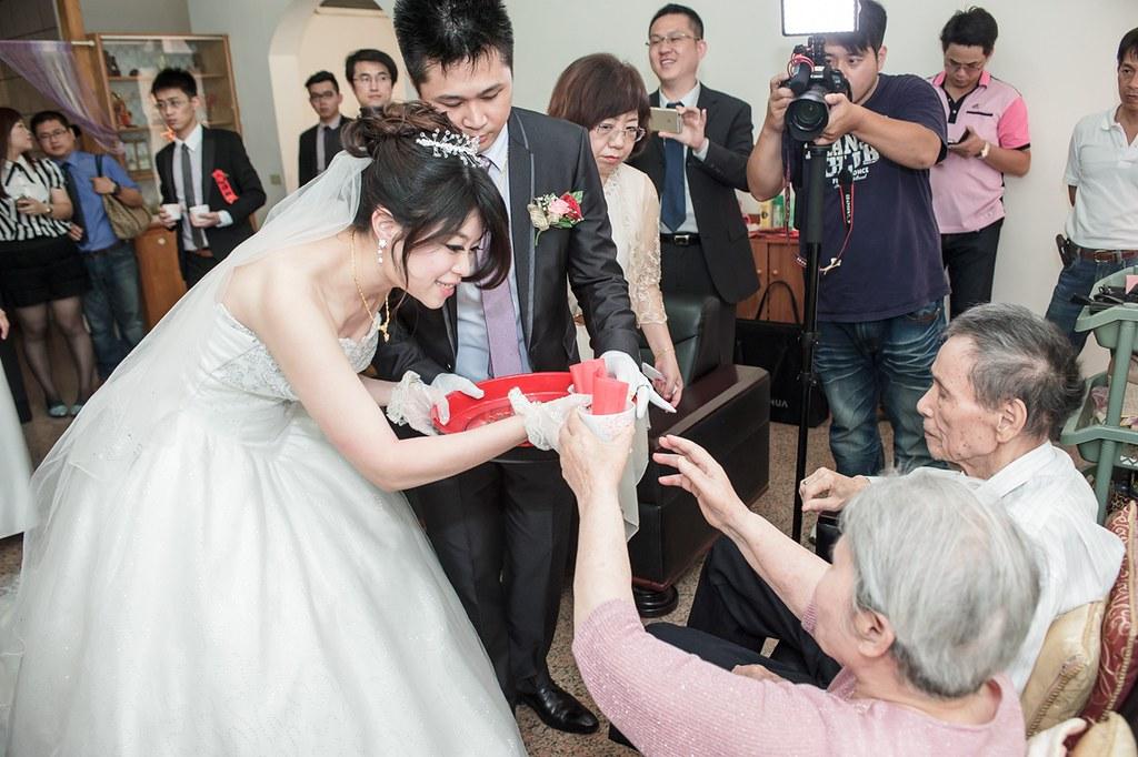 新竹煙波婚攝53