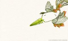 800x486xfugl3.jpg.pagespeed.ic.bCH3XWZu_m (ranflygenring1) Tags: illustration iceland drawing illustrations nordic scandinavia reykjavk ran rn flygenring rnflygenring ranflygenring icelandicillustrator flygering icelandicillustrators nordicillustrators
